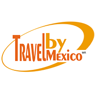 Travel by México